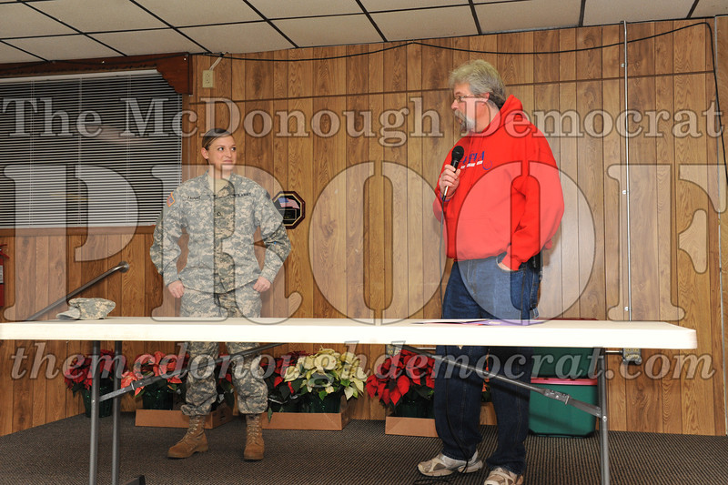 Soldier Dejah Faught Returns 12-02-11 019