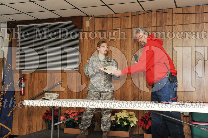 Soldier Dejah Faught Returns 12-02-11 023