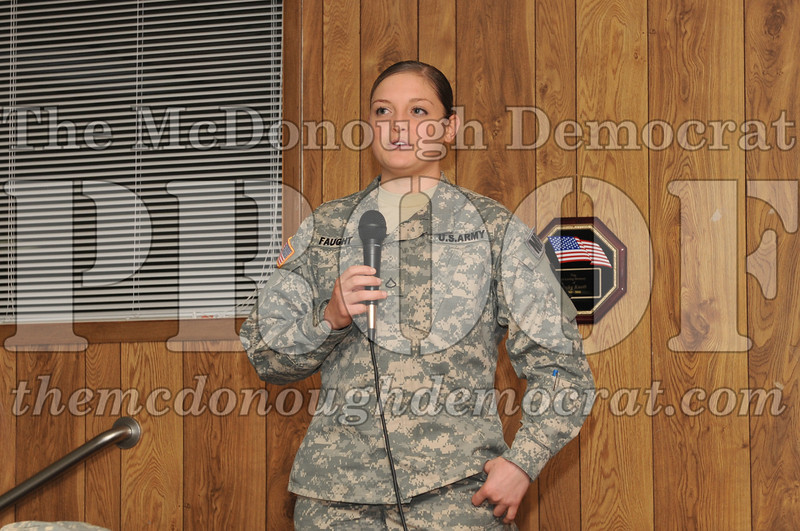 Soldier Dejah Faught Returns 12-02-11 027