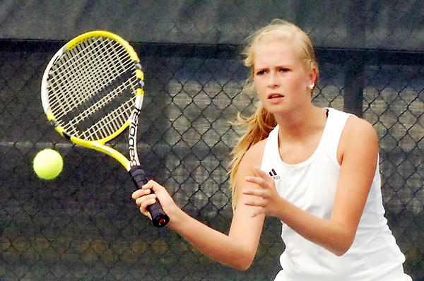 tennis 4-28