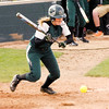 softball 4-29