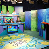 Stu Hirsch   The Herald Bulletin<br /> Anderson competed in WTHR's Brain Game Championship on Wednesday.