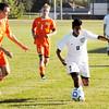 soccer PH