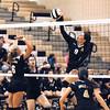 volleyball 8-24