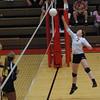 Volleyball AHS