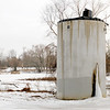 Don Knight |  The Herald Bulletin file photo<br /> The U.S. Environmental Protection Agency announced Tuesday it is considering the Wheeler well field near Broadway and Grand Avenue in Anderson be included on the federally funded Superfund clean-up list.