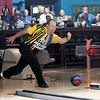Don Knight   The Herald Bulletin<br /> John Marsala wins his first career PBA 50 title during the Dave Smalls Championship Lanes Classic Open on Tuesday.