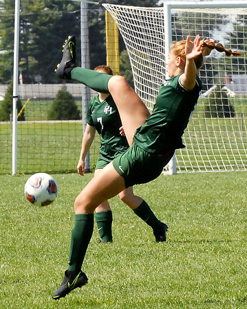 PH Soccer