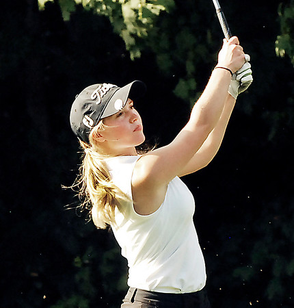 PH Golf