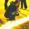 solstice memorial