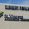 surgery open house