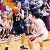 basketball 12-23