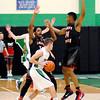 basketball 12-15