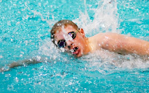 swim 12-17