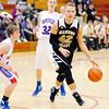 basketball 12-11