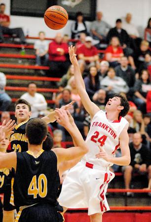 basketball 12-12