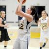 basketball 12-22