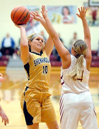 basketball 12-30