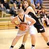 basketball 12-09