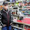 Don Knight | The Herald Bulletin<br /> POV Jerry Lindsay