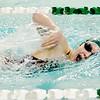 PH Swim