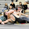 County wrestling