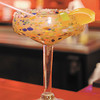 Riviera Maya was voted best Margarita by readers of The Herald Bulletin.