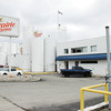 Photo by Stu<br /> Prairie Farms was cited by the city for exceeding its discharge permit for fats, oil and grease in 2012.
