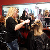 THB photo/John P. Cleary<br /> ClipZone Salon-Best Of winner.