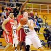 basketball 2-12-16