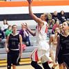 basketball 2-10-16