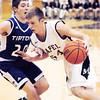 basketball 2-26-16