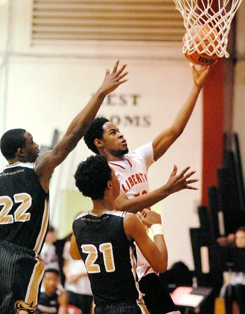 basketball 2-4-16