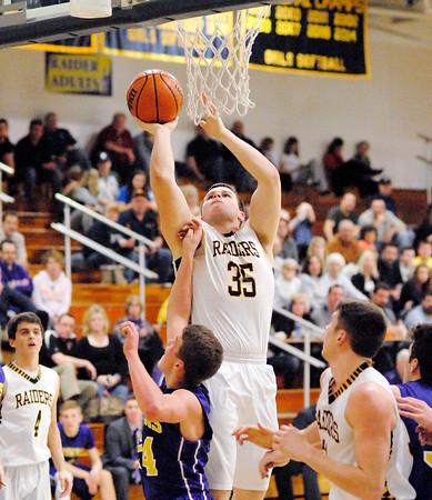 basketball 2-19-16