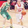 basketball 2-16-16