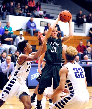 basketball 2-9-16