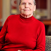 John P. Cleary | The Herald Bulletin<br /> Truebeam radiotherapy unit patient Connie Juday.