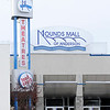 Don Knight | The Herald Bulletin<br /> Mounds Mall opened in 1965 and was the first enclosed mall in Indiana.