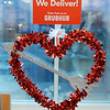Don Knight | The Herald Bulletin<br /> White Castle is celebrating Valentine's Day on Thursday and Friday.