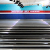 Don Knight | The Herald Bulletin<br /> Championship Lanes in Anderson has 44 lanes making it a popular venue for tournaments.