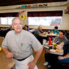 THB photo/John P. Cleary<br /> Bill Pitts is the owner of The Lemon Drop which has been business for 60 years.