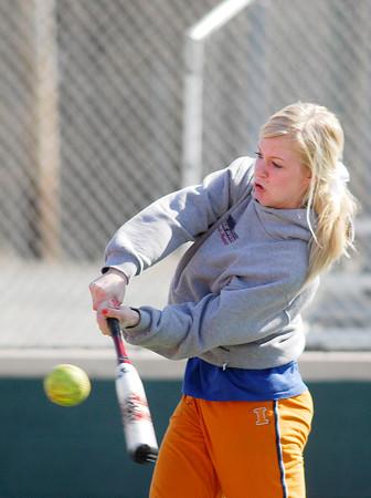 PHHS softball-34.JPG