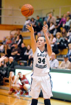 basketball 1-02