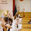 basketball 1-21
