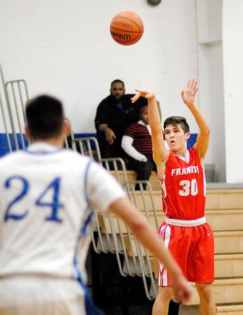 basketball 1-13