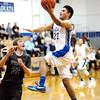 basketball 1-23-16
