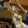 basketball 1-29