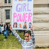 """Josh Hicks 