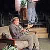 """Mark Maynard 