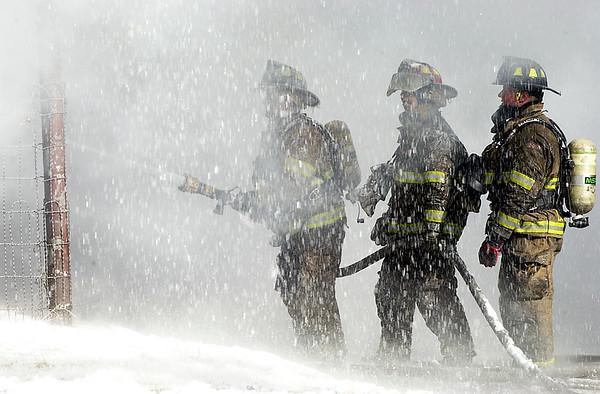 Fire at 1429 Pearl St-96.JPG